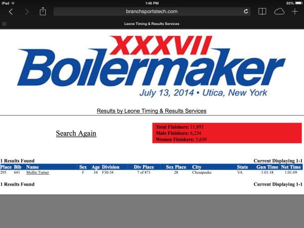 boilermaker 2